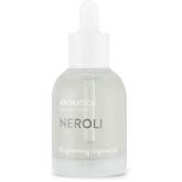 Масло для кожи лица Aromatica Organic Neroli Brightening Facial Oil