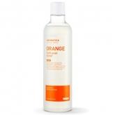 Отшелушивающий тонер для лица с апельсином Aromatica Orange Soft Peel Toner