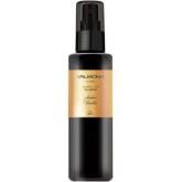 Сыворотка для волос с ванилью Valmona Ultimate Hair Oil Serum Amber Vanilla