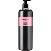 Шампунь от выпадения волос Valmona Powerful Solution Black Peony Seoritae Shampoo