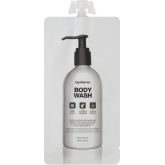 Гель для душа DerMeiren Body Wash