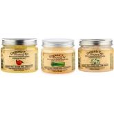 Скраб для тела Organic Tai Aroma Therapy Body Scrub