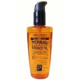 Масло для волос Daeng Gi Meo Ri Professional Therapy Essence Oil