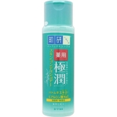 Лосьон для проблемной кожи Hada Labo Gokujyun Medicated Skin Conditioner Lotion