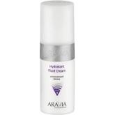Флюид-крем для тела Aravia Professional Hydratant Fluid Cream