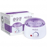 Разогреватель воска Aravia Professional Heater Sugar Paste and Wax