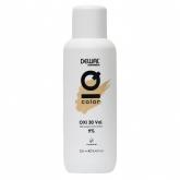 Кремовый окислитель Dewal IQ Color Oxi 9%