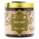 Марокканское мыло бельди Zeitun Authentic Traditional Moroccan Beldi Soap Detox and Revival With Olive Oil and Eucalyptus
