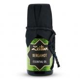 Масло бергамота эфирное натуральное Zeitun Bergamot Essential Oil