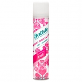 Сухой шампунь Batiste Blush Dry Shampoo