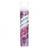 Сухой шампунь Batiste Tempt Dry Shampoo