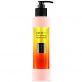 Термоактивный крем для похудения Beautific Hot N Fit Fat Burning Thermo-Cream
