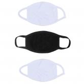 Маска LuckyCosmetics защитная маска