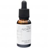 Органическое масло True Alchemy Organic Bitter Apricot Oil