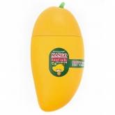 Питательный крем для рук с ароматом манго Bioaqua Mango Hand Milk