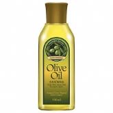 Оливковая эссенция Bioaqua Olive Oil Essence