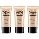 ББ крем с омолаживающим эффектом Bioaqua ВВ Cream