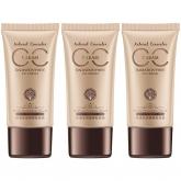 CC крем Bioaqua Isolation Foundation Cream