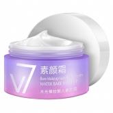 Осветляющий крем для лица One Spring V7 Cream