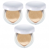 ББ крем-кушон Bioaqua BB Cream Air Cushion