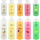 Шампунь для всех типов волос Kapous Aromatic Symphony Shampoo