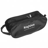 Сумка-чехол Kapous сумка-чехол для инструментов