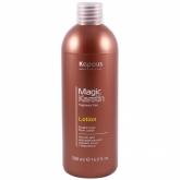 Лосьон для завивки волос с кератином Kapous Magic Keratin Lotion