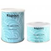 Сахарная паста Kapous Sugaring Paste
