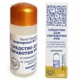 Средство для обработки рук DNC Hand Sanitizer