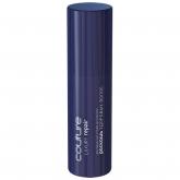 Двухфазный спрей для волос Estel Haute Couture Luxury Repair Spray