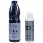 Оксигент 6% Estel De Luxe Oxigent 6%