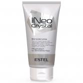 Бальзам-уход для поддержания ламинирования волос Estel Otium INeo Crystal Balsam