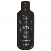 Крем-оксигент 3% Estel Alpha Homme Creme Oxidant 3%