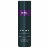 Молочная блеск-маска для волос Estel Vedma Mask
