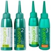 Набор для химической завивки Estel Niagara Permanent Set