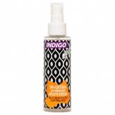 Флюид для сияния волос Indigo Style Color Cocktail Glory Brilliance