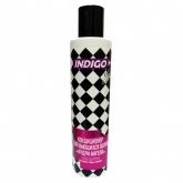 Кондиционер для вьющихся волос Indigo Style Angel Curl Balsam