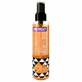 Спрей для волос Indigo Style Flash Volume Geyser Spray