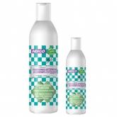 Шампунь веганский Indigo Style Organic Vegan Shampoo