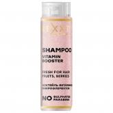 Шампунь Nexxt Vitamin Booster Shampoo