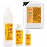Крем-окислитель 6% Nexxt Oxy Cream Developer 6%