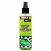 Спрей-маска для роста волос Indigo Style Matrix Spray Mask