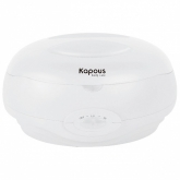 Нагреватель для парафина Kapous Body Care нагреватель для парафина
