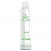 Шампунь сухой растительный Hempz Herbal Instant Dry Shampoo