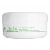 Паста растительная моделирующая пластичной фиксации Hempz Herbal Flexible Styling Sculpt
