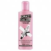 Прозрачный микс для разбавления краски Crazy Color Semi Permanent Hair Color Cream Neutral Mix