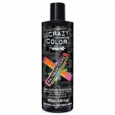 Радужный кондиционер для волос Crazy Color Rainbow Care Conditioner