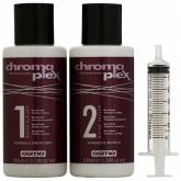 Хромоплекс набор Osmo Chromaplex Salon Intro Kit