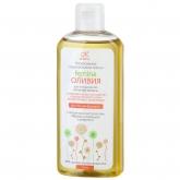 Гидрофильное масло Kleona гидрофильное масло для интимной гигиены