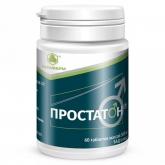 Витамины Секреты Долголетия витамины для потенции Простатон